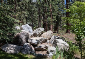 4 Rooms, Homes, For sale, Kelly Circle, 4 Bathrooms, Listing ID 1009, Glenbrook, Nevada, United States,  89413,